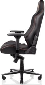 Best Premium Gaming Chairs This 2019 10 Most Comfortable