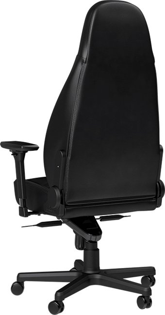 Best Premium Gaming Chairs This 2019 - 10 Most Comfortable