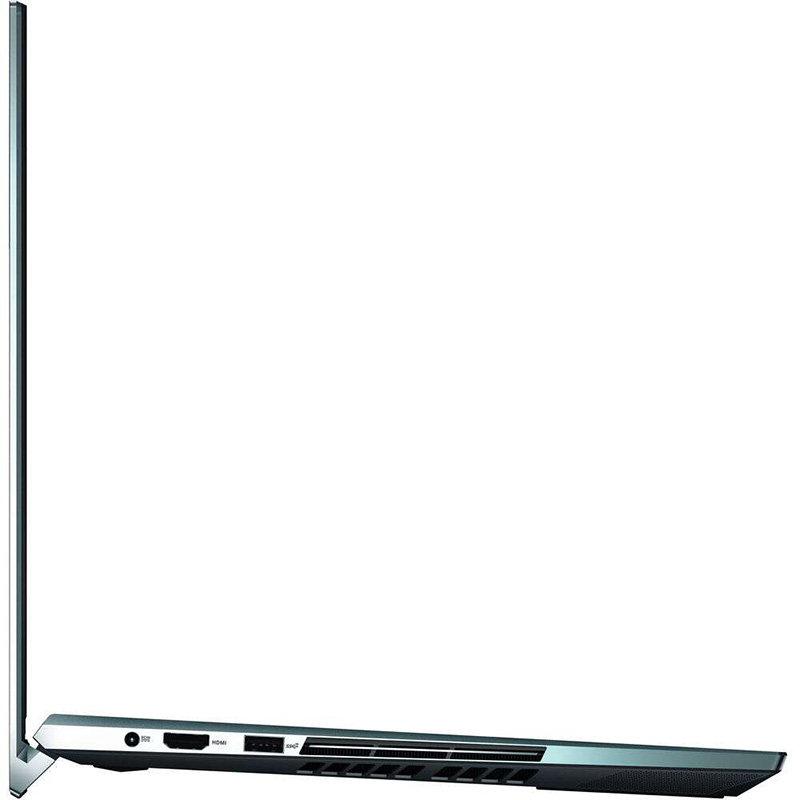 最佳双屏笔记本电脑-ZenBook Pro Duo-04
