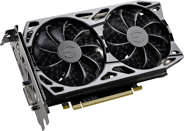 NVIDIA GeForce GTX 1660 Super vs 1660 Ti vs 1660 Specs Comparison – Is Super Better?