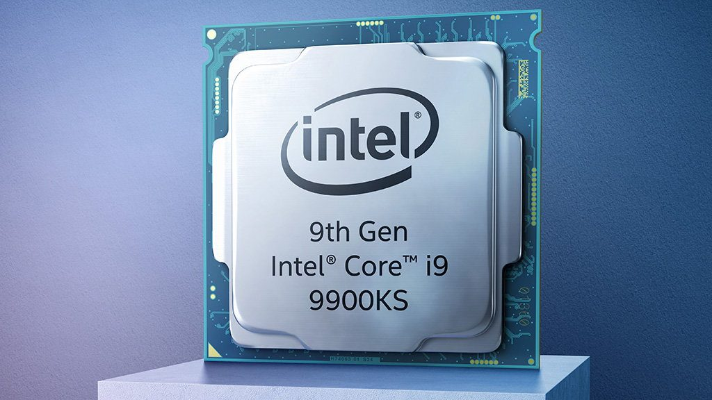 Intel Core i9-9900KS Reviewed