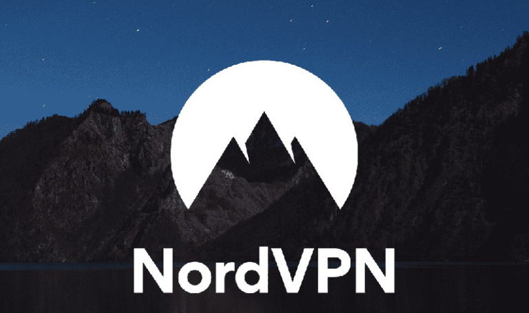 Is NordVPN Safe? – A Third-Party Application Penetration Test Confirms Security of NordVPN's Apps