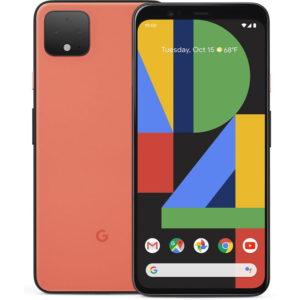 pixel 4 xl vs iphone 11 pro max