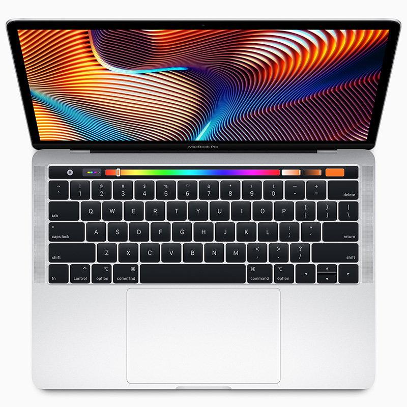 15-inch MacBook Pro 1.4GHz Black Friday Deals