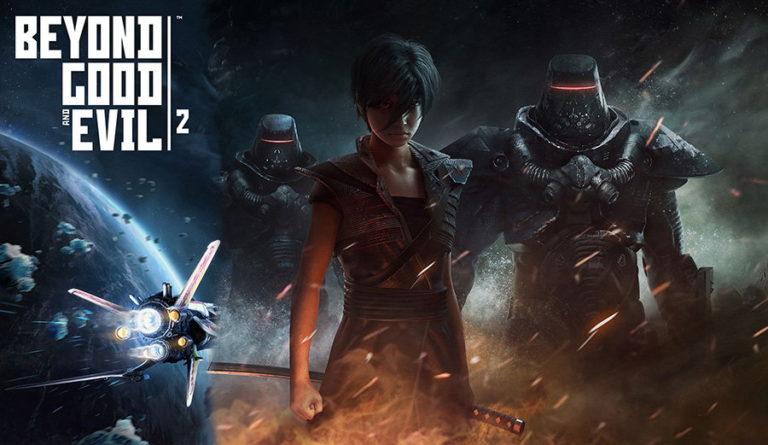 Best Adventure Games Releasing in 2020