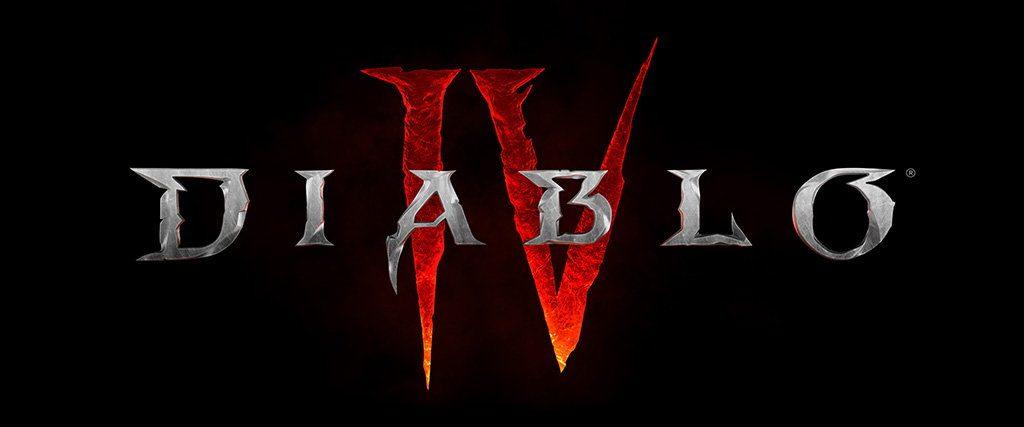 Diablo IV Revealed