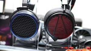 Best Open-Back Headphones for Gaming – 2021 Edition