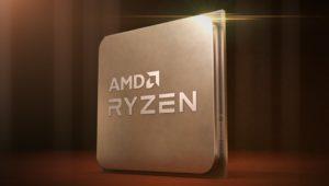 AMD Ryzen 9 5900X, 5800X and 5600X Zen 3 CPUs Unleashed