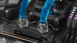 core mp600 pro hydro x edition