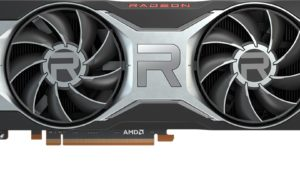 AMD Radeon RX 6700 XT Announced – Specs, Pricing and Some Benchmarks
