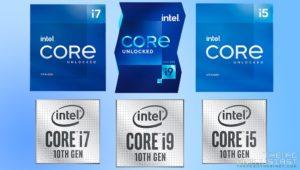 Intel 11th Gen vs 10th Gen CPU – Which One To Get?